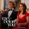Me Before You - Original Score