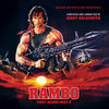 Rambo: First Blood Part II - Complete Score>