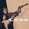 Leon (The Professional) - Vinyl Edition