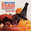 Is Paris Burning? - Complete Score>
