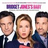 Bridget Jones's Baby - Clean>