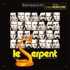 Le Serpent - Expanded>