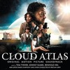 Cloud Atlas - Vinyl Edition