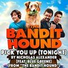 The Bandit Hound: Pick You Up (Single)>