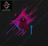Hyper Light Drifter - Vinyl