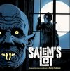 Salem's Lot - Vinyl Edition