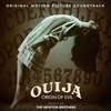 Ouija: Origin of Evil>