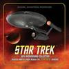 Star Trek: 50th Anniversary Collection>
