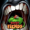 Best Fiends (Single)