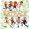 Rat Race - Original Score