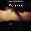 Twister: Expanded Archival Collection>