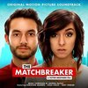 The Matchbreaker (Original Score)>