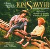 Tom Sawyer>