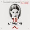 L'amant (The Lover)>