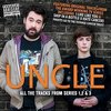 Uncle: The Songs - Deluxe Edition>