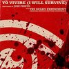 The Belko Experiment: Yo Vivire (I Will Survive) (Single)