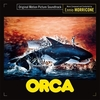 Orca - Remastered Edition