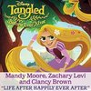 Tangled Before Ever After: Life After Happily Ever After (Single)>