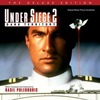 Under Siege 2: Dark Territory - The Deluxe Edition>