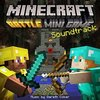 Minecraft: Battle & Tumble