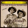 The Rifleman>