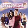 Another Cinderella Story (EP)