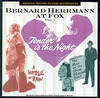 Bernard Herrmann at Fox - Vol. 1>