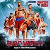 Baywatch - Original Score>