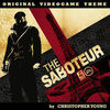 The Saboteur: Theme