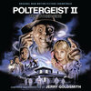 Poltergeist II: The Other Side>