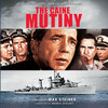 The Caine Mutiny>