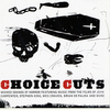 Choice Cuts>