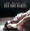 The Music of 'Red Shoe Diaries'