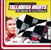Talladega Nights: The Ballad of Ricky Bobby - Original Score>