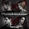 Shadowhunters: The Mortal Instruments (EP)