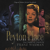Peyton Place / Hemingway's Adventures of a Young Man>