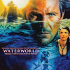 Waterworld - Expanded