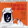Lawrence Of Arabia>