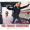 The French Connection / French Connection II>