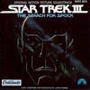Star Trek III: The Search For Spock>
