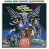 Battle Beyond The Stars / Humanoids From The Deep>