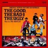 The Good, The Bad and The Ugly - Expanded Edition