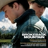 Brokeback Mountain>
