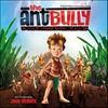 The Ant Bully - Original Score>