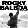 Rocky Balboa: The Best of Rocky>