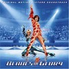 Blades of Glory - Soundtrack