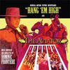 Hang \'Em High / The Aviator / Barquero