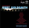 The Film Music of Jerry Goldsmith>