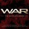 War - The Complete Score