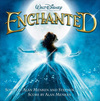 Enchanted>